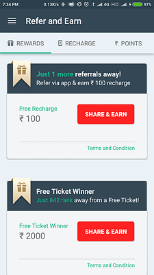 freeflightticket